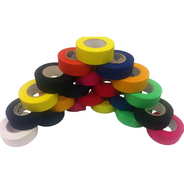 Mercian Stick Tape