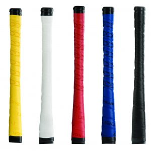 Mercian Supersoft Grips