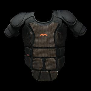 Mercian Evolution 0.1 Chest/Shoulder Protector