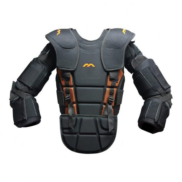 Mercian Evolution PRO Body Armour
