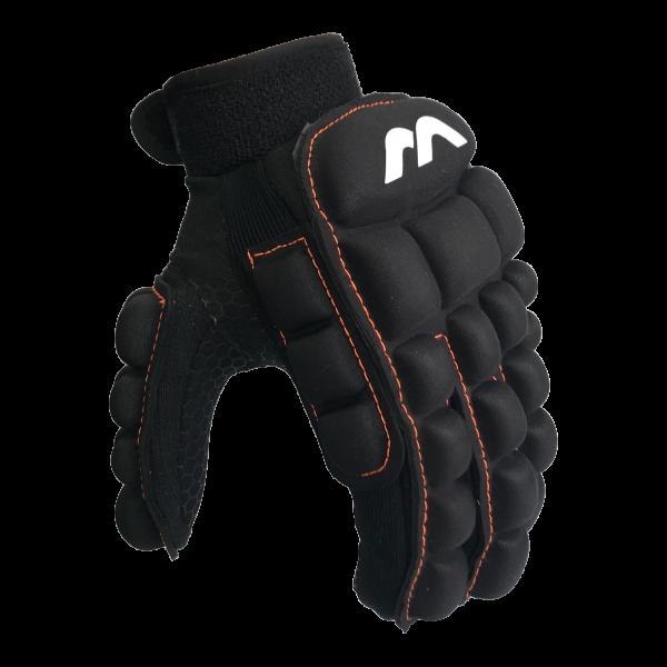 Mercian EVOLUTION 0.3 Glove - Black