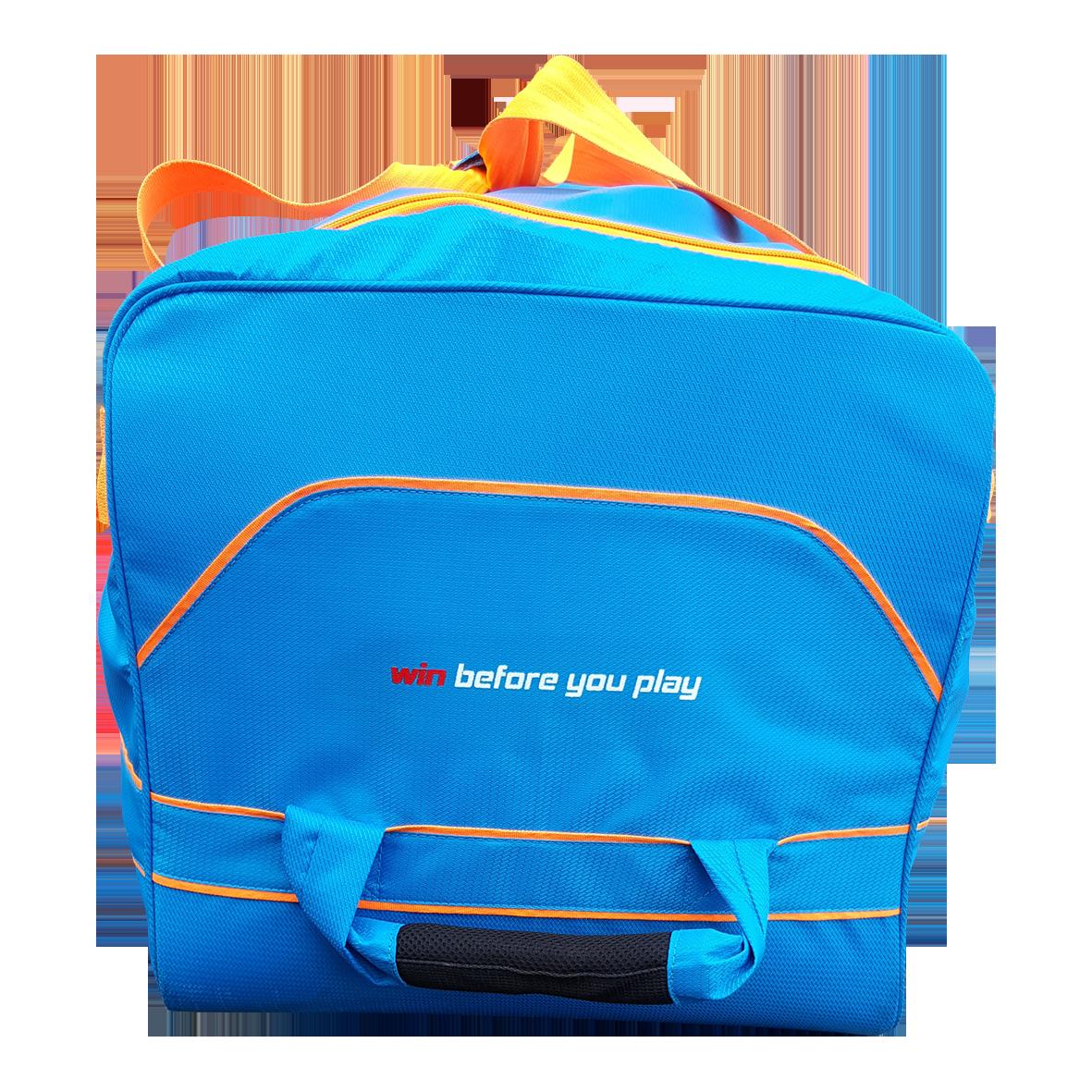 Mercian Evolution 0.2 Goalie Bag 2019