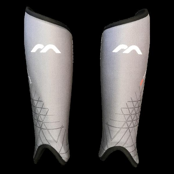 Mercian Evolution 0.1 Shinguards 2020