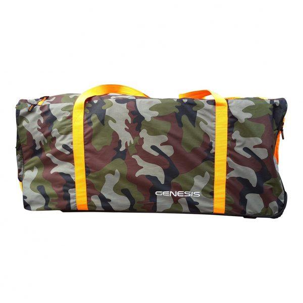 Mercian Genesis 0.2 GK Bag