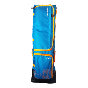 Mercian Genesis 0.1 Stick / Kit Bag 2019
