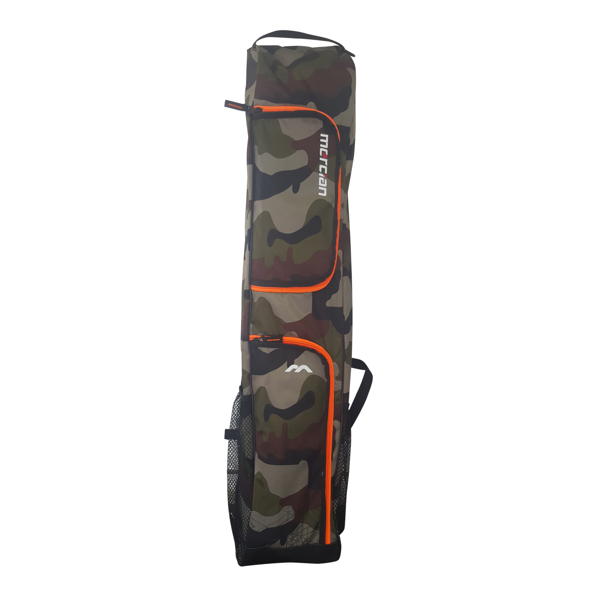Mercian Genesis 0.2 Stick / Kit Bag 2019