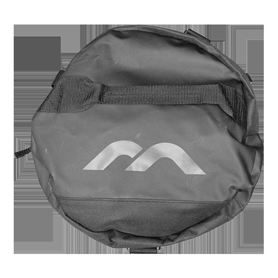 Mercian Evolution 0.3 Large Teambag