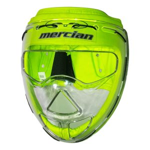 Mercian Senior Face Mask