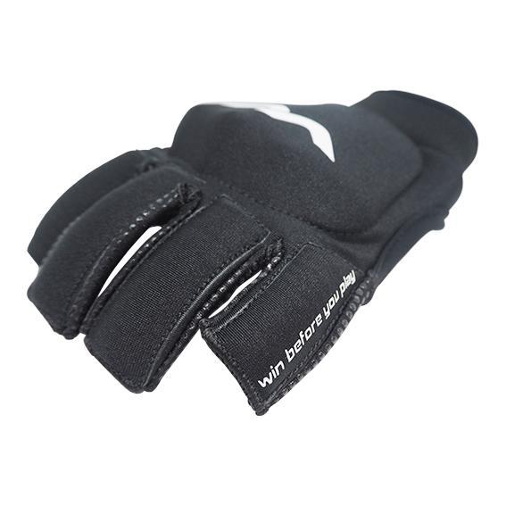 Mercian EVOLUTION PRO Glove - Black