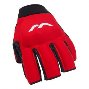 Mercian EVOLUTION PRO Glove - Red