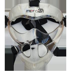 Mercian Genesis Face Mask
