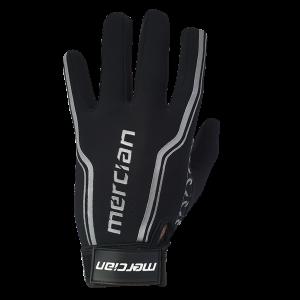 Mercian GENESIS 0.2 Thermal Gloves (Pair)
