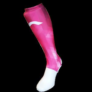 Mercian Shin Liner Pink
