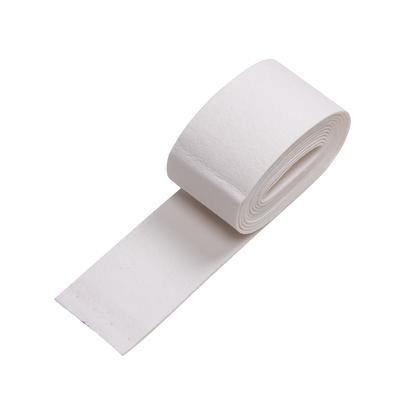 Mercian Natural Chamois Grip