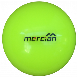 Mercian Mini Lightweight Hockey Ball